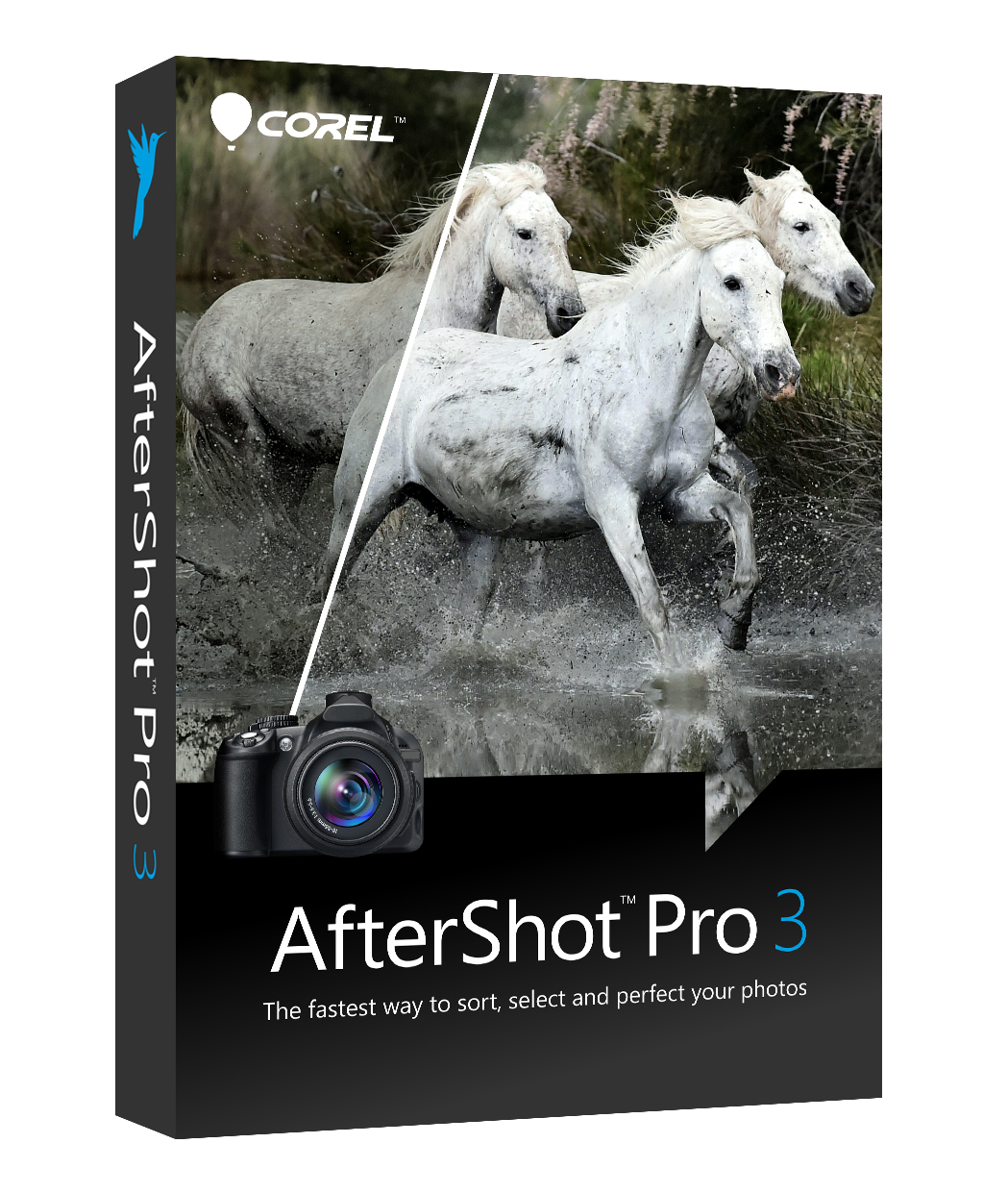 AfterShot Pro 3 ML ESD