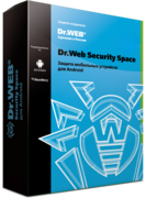 Dr. Web Mobile Security