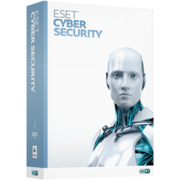 Cyber Security NOD32