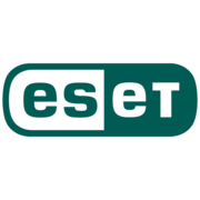 ESET Small Office Pack