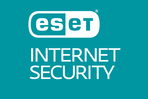 ESET NOD32 Internet Security - лицензия на 2 года на 3ПК
